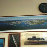 Panorama Gdyni - Willa Mewa noclegi w Gdyni